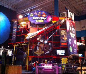 Space-Center-Houston-Kids-Space-Place