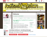Autism Houston Meetup Group