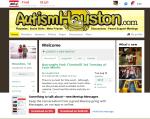 Autism Houston Meetup Group