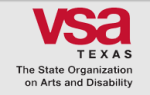 VSA Texas — State organization on Arts & Disability