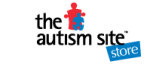 The Autism Site | Greater Good Store