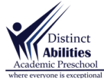 Distinct Abilities Academic Preschool