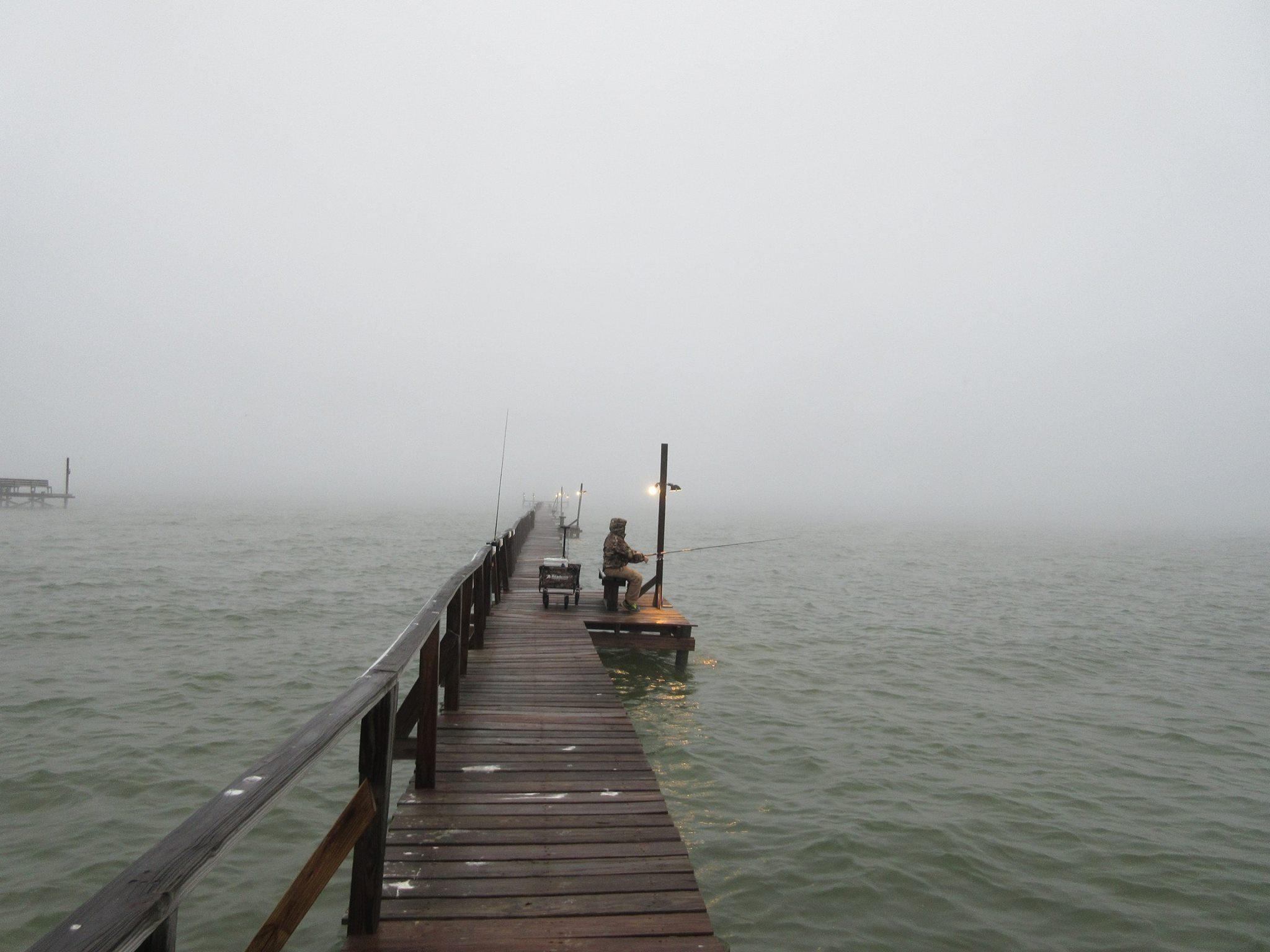 Jfishing
