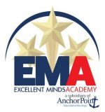 Excellent Minds Academy
